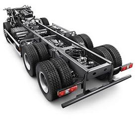 Extra_mile_durability-380x250