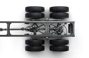 Strength_and_Durability-380x250