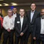 Captive Finance Services Announced for UD Customers in SA