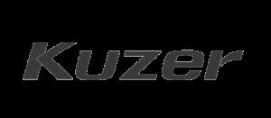Kuzer