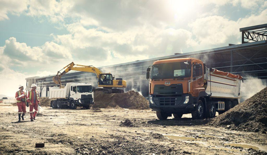 UD-Trucks-New-Quester-3-1024x594[1]