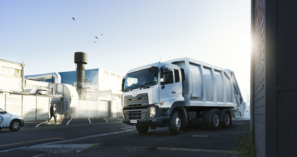 Waste-Management_Industrial_Quester_2019-t-1024x542[1]